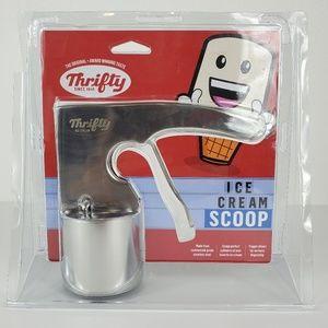 HTF Thrifty Ice Cream Scoop Dessert Rite Aid NWT